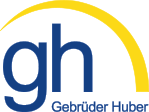 Gebrüder Huber GmbH