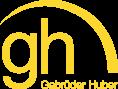 Gebrüder Huber Bodenrecycling GmbH